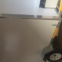 Mobile Fridge / Coldroom For Hire at Good Rates